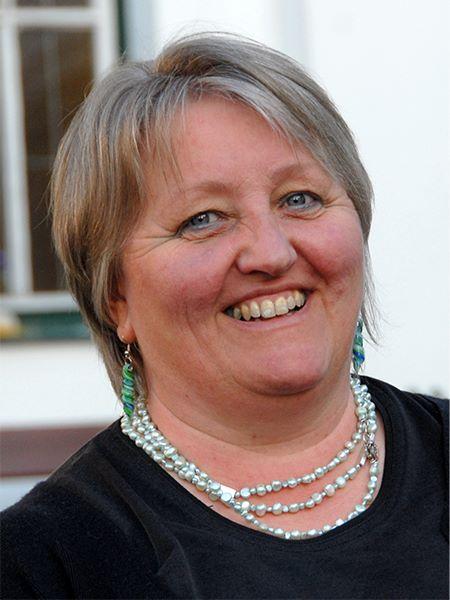 Heidi L.