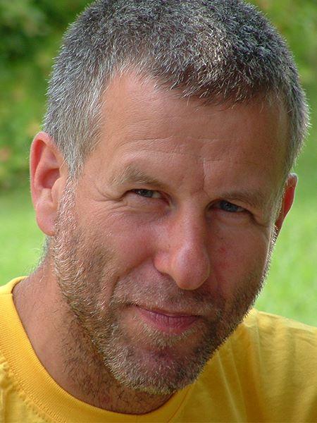 Ralf C.
