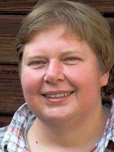 Sonja Feigl