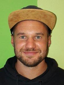 Markus Ö.